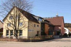 Gemeinde_Haus_-_K1.jpg