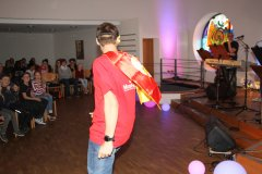 Worship-Night-14.04.2018-12.JPG