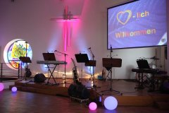 Worship-Night-14.04.2018-2.JPG