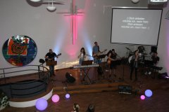 Worship-Night-14.04.2018-28.JPG