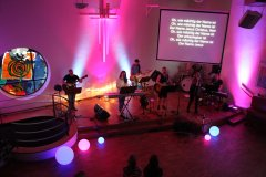 Worship-Night-14.04.2018-31.JPG