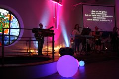 Worship-Night-14.04.2018-33.JPG
