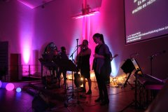 Worship-Night-14.04.2018-42.JPG