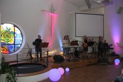 Worship-Night-14.04.2018-5.JPG