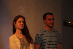 Worship-Night-14.04.2018-57.JPG