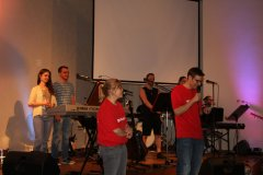 Worship-Night-14.04.2018-58.JPG